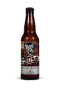 [GU33] Guilty (33cl)