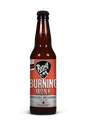 [BM33] Burning Monk (33cl)
